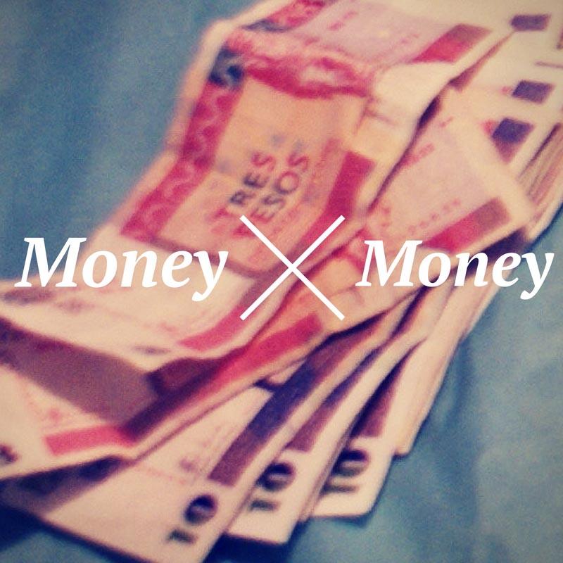 Kuba Währung