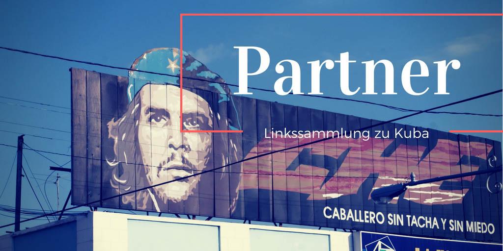 Partner Links Kuba