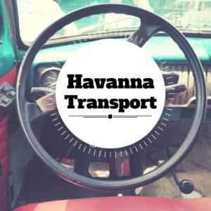transport-havanna