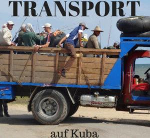 transport-kuba_beitragsbild